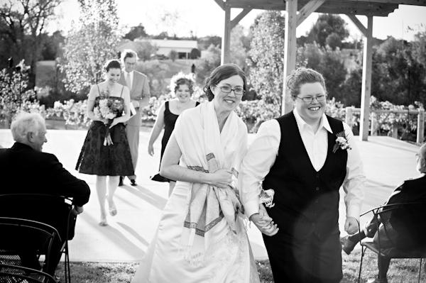 Wedding10-37