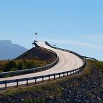 Путь наверх / Upward way