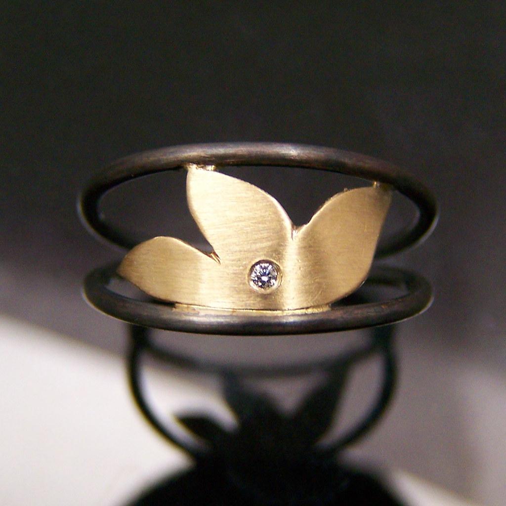 Brilliant Lotus