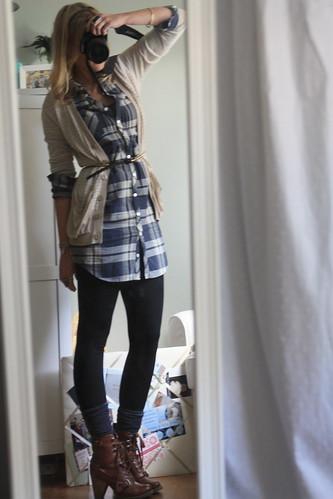 Lauren Conrad Urban Outfitters Dress. Joie Dress {similar}, Lauren