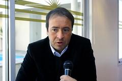 Guillermo Oliveto: El vino tiene duendes