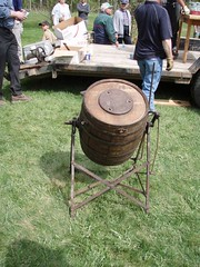 P5270497 (LeahRR) Tags: farm auction athabasca