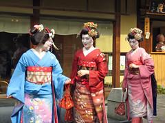 Kyoto (lstr  clonn) Tags: japan kyoto