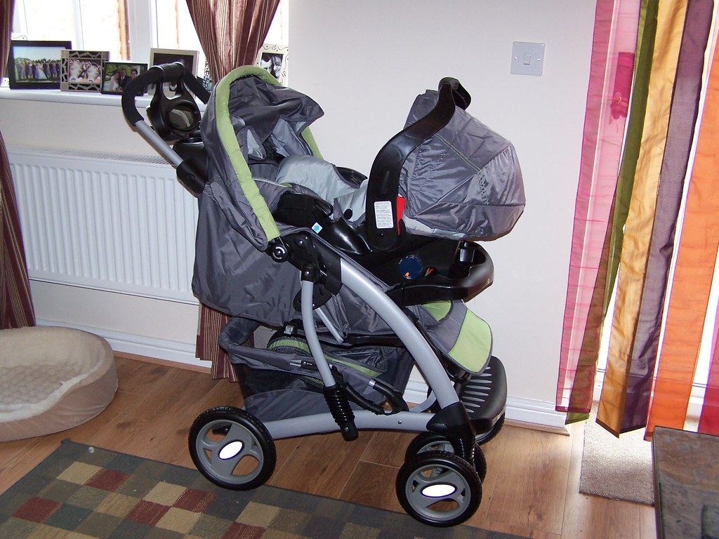 Car Seats And Stroller Car Seats Baby Front Bike Seat