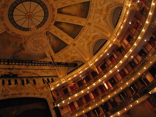 Theatro Circo above