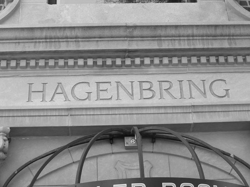 Hagenbring's