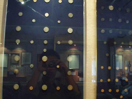 islam_museum_05