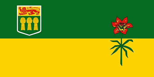 800px-Flag_of_Saskatchewan.svg