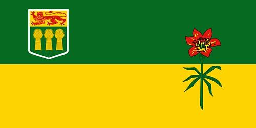 800px-Flag_of_Saskatchewan.svg