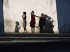 Lapa em agosto 2007 (jcfilizola) Tags: rio criança arcos lapa africaemnos