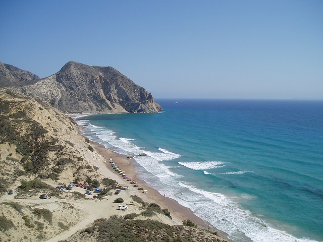 Agios Ioannis - Mykonos