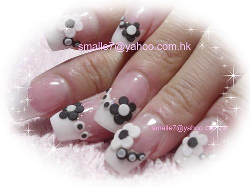 1219734532 d6c9c044c6 Cool Gel Nails images