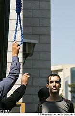 Islamic of Iran Execution Unfair more than 100.000 of people 7 (high_court) Tags: sex democracy iran islam  democrat   zan irani seks   emam rahbar     azad khamenei    khomeini zendan sepah    eadam  entezami dokhtar      eslami ezdevaj mollah eslam   akhond  pasdar      sigheh   jslami     mullahh