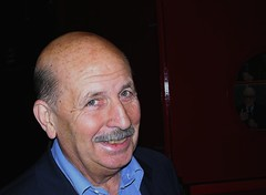 Claude Moliterni - photo Goria - click