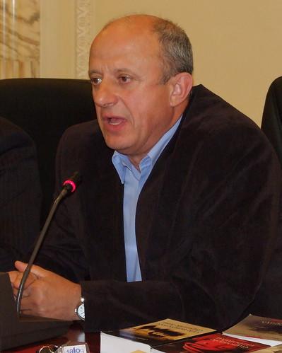 Mihai Malaimare