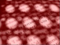 Free Myanmar (70) Tags: red rouge freedom peace monks pace myanmar rosso soe paix nomorewar 1000views libert dantealighieri givepeaceachance solidariet monaci birmania freeburma 100faves myriam70 libertvacercando theroadtoheaven goldstaraward freemyanmar birmanialibera