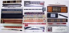 pencil-01 (e-page) Tags: pencil eslite 鉛筆 fu0 epage