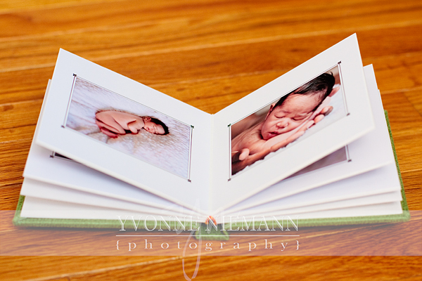 Another Beautiful Album! |  St. Louis Newborn Photography% category