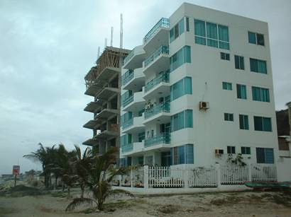4593002779 34bff7bc4b Crucita Ecuador Beach Condos for Sale
