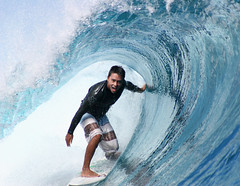 Pro-surfer Dennis Tihara surfing a tube at Teahupoo, Tahiti. (cookiesound) Tags: ocean life trip travel summer vacation people holiday man men travelling sports water sport canon photography reisen surf action surfer urlaub tube barrel wave surfing surfboard tahiti canoneos surfphoto extremesport poeple reise bigwaves waverider bigwavesurfing sportaction frenchpolynesia travelphotography traveldiary travelphotos barrelriding reisefotografie teahupoo waveriding hugewaves surfphotography hugewave reisetagebuch surfculture surfphotographer tubesurfing reisebericht wavesurfing surfingphotography surfingphoto travellifestyle mansurfing cookiesound peoplesurfing surfingtahiti surfpicture nisamaier surfingteahupoo ulrikemaier surferteahupoo surfingpicture travellingtahiti travellingfrenchpolynesia dennistihara ridingteahupoobarrel dennistiharatahiti dennistiharateahupoo dennistiharasurfing tubesurfer
