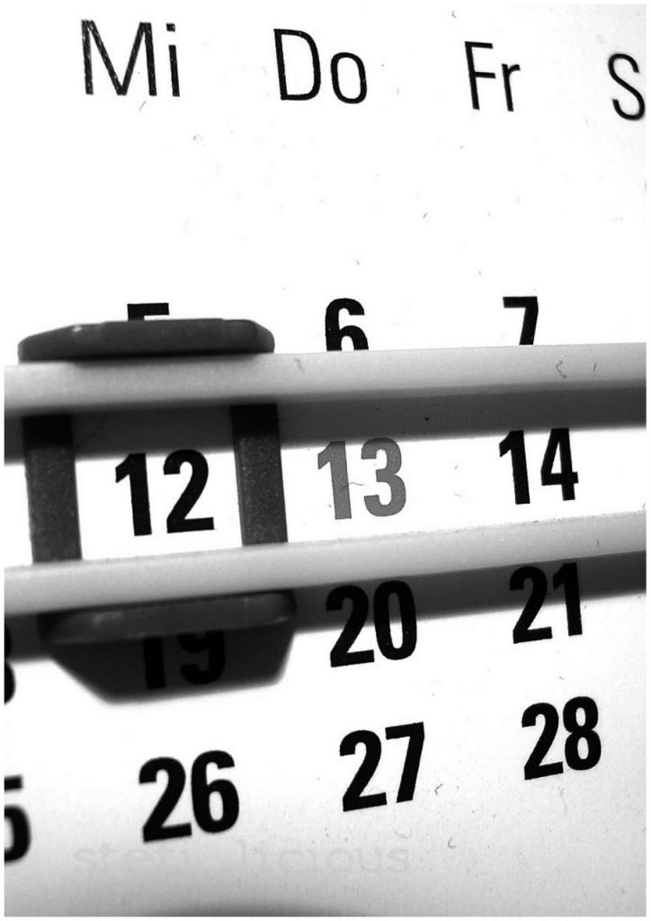 02_kalender_c