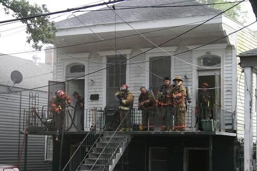 Fire 2526 Bienville (4)