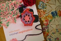 Ogling Crochet2