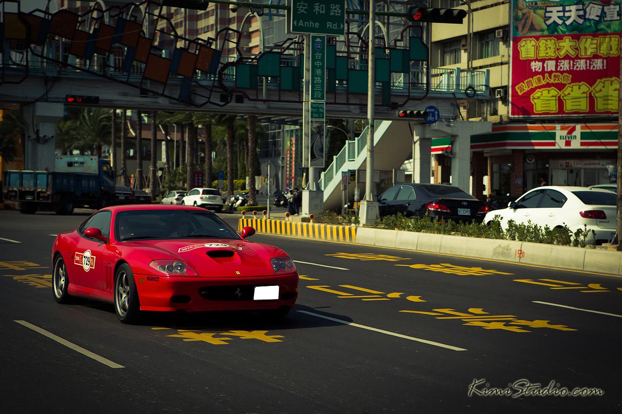20101030 Ferrari-26