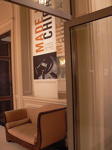 Chez Mona.jpg