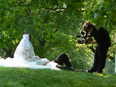 phpoto de mariage CP.jpg