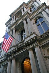 Old City Hall (frowie jones) Tags: boston 2007 oldcityhall ebaylive