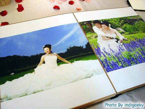 20.婚紗照
