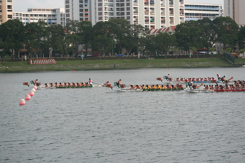 Dragon Boat 2007 175