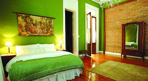 Hotel del Casco por Hg2Hedonist.