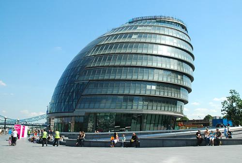 745770983 31174b33f7 - my trip to London