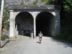 IMG_8483 (benglenn) Tags: cycling ironhorse johnwaynetrail
