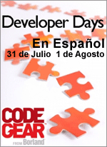 CodeGear_DevDays_SP