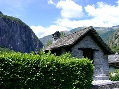 Cardada (58) (uwelino) Tags: travel alps schweiz switzerland tessin ascona ticino europa europe suisse locarno alpen lagomaggiore vallemaggia maggia cardada spectacularlandscape