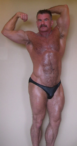 Www butch bear com