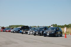 DSC_3413.JPG (*Your Pal Marnie) Tags: car race racing solo autocross scca sead senecaarmydepot romulusny