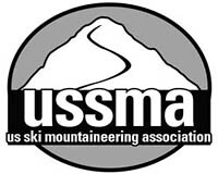 United States Ski Mountaineering Association