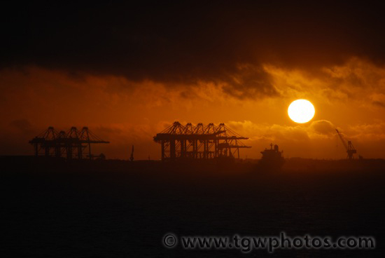 sunrise_shanghai_port_06