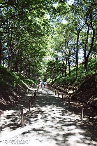 Nagano2007 #32