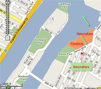 LIC Map Costco-Noguchi-Socrates