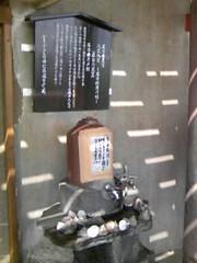 PA0_0098 (ikepanda) Tags: tokyo usagi hachijo