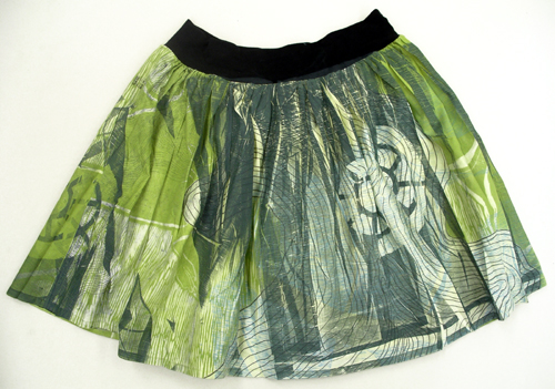 skirt #2 sept 2 (back)