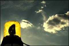 Follow me (.Azania.) Tags: sky yellow nikond50 giallo terni nikonstunninggallery aplusphoto terniviews mongolfiereviews httppamelapersichiniblogspotcom