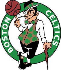 Boston Celtics Naysayers have been vindicated.