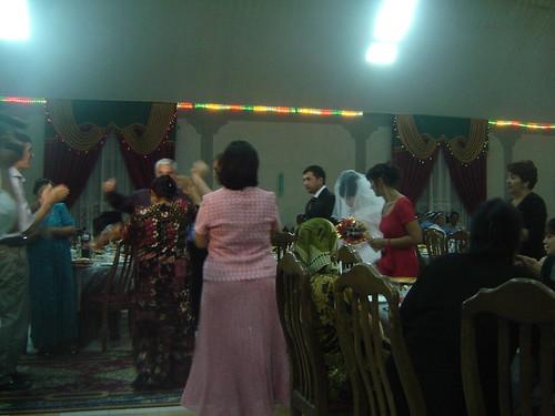 uzbek wedding 2