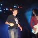 ERic Martin y Richie KOtzen